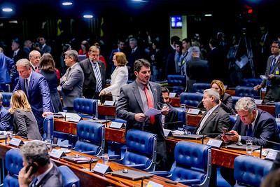 260319 - Senador Marcos do Val_1