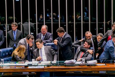 260319 - Senador Marcos do Val_8