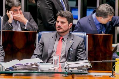 260319 - Senador Marcos do Val_4