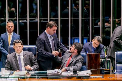 260319 - Senador Marcos do Val_7