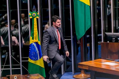 260319 - Senador Marcos do Val_2
