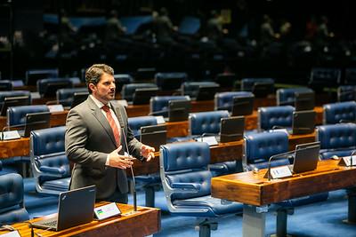 Senador Marcos Do Val_3