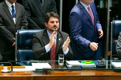 Senador Marcos Do Val_131