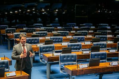 Senador Marcos Do Val_8
