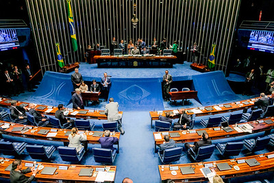 120319 - Senador Marcos do Val_23