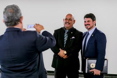 120319 - Senador Marcos do Val_20