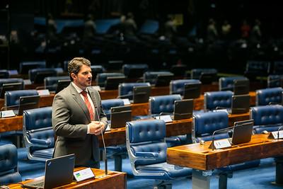 Senador Marcos Do Val_5