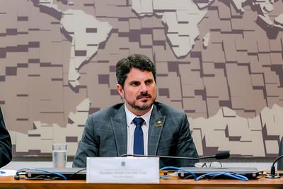 Senador Marcos Do Val_117
