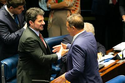 Senador Marcos Do Val_128