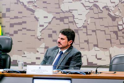 Senador Marcos Do Val_114