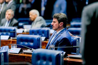 Senador Marcos Do Val_69