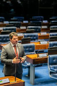 Senador Marcos Do Val_6