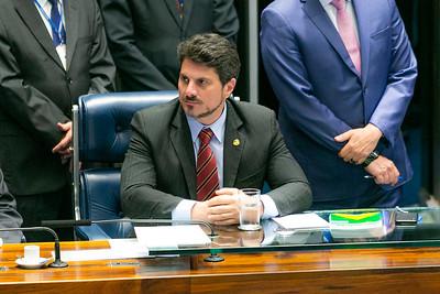 Senador Marcos Do Val_130