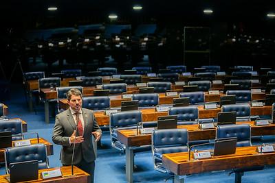 Senador Marcos Do Val_9