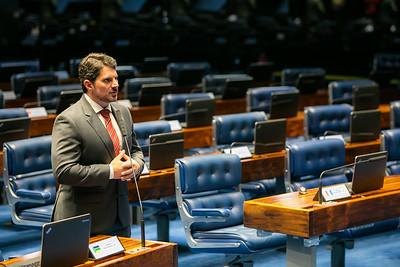 Senador Marcos Do Val_4