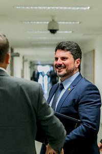 120319 - Senador Marcos do Val_19