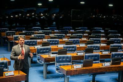 Senador Marcos Do Val_7