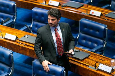 Senador Marcos Do Val_132