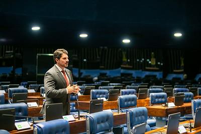 Senador Marcos Do Val_2