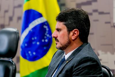 Senador Marcos Do Val_115