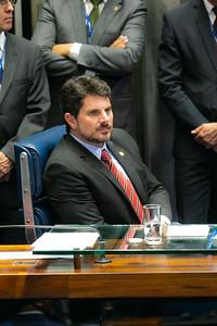 Senador Marcos Do Val_129