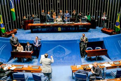 120319 - Senador Marcos do Val_22