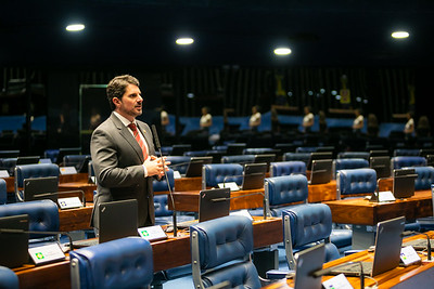 Senador Marcos Do Val_1