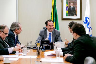 250418  Senador Raimundo Lira e Ministro da Saúde Gilberto Occhi _Foto Felipe Menezes_001_-3