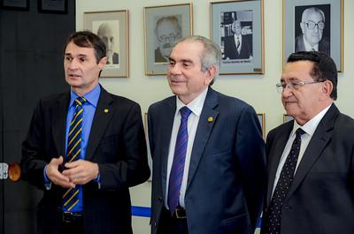 250418  Prefeito Romero Rodrigues de Campina Grande e Prefeito Sobrinho de Alagoa Grande _Foto Felipe Menezes_001_-2