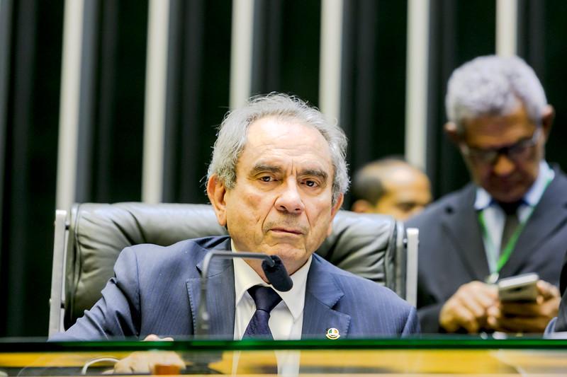 250418  Senador Raimundo Lira _Foto Felipe Menezes_004_-2