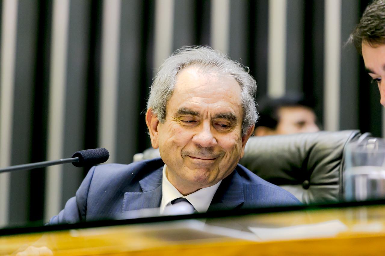 250418  Senador Raimundo Lira _Foto Felipe Menezes_008_-2