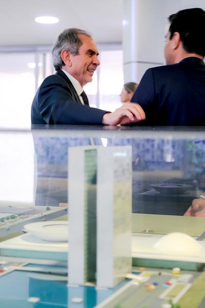 250418  Senador Raimundo Lira _Foto Felipe Menezes_019_