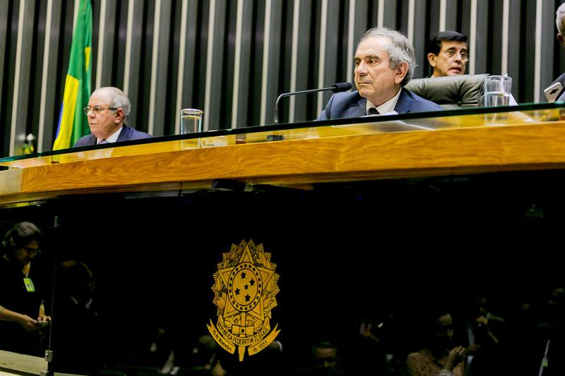 250418  Senador Raimundo Lira _Foto Felipe Menezes_009_-2
