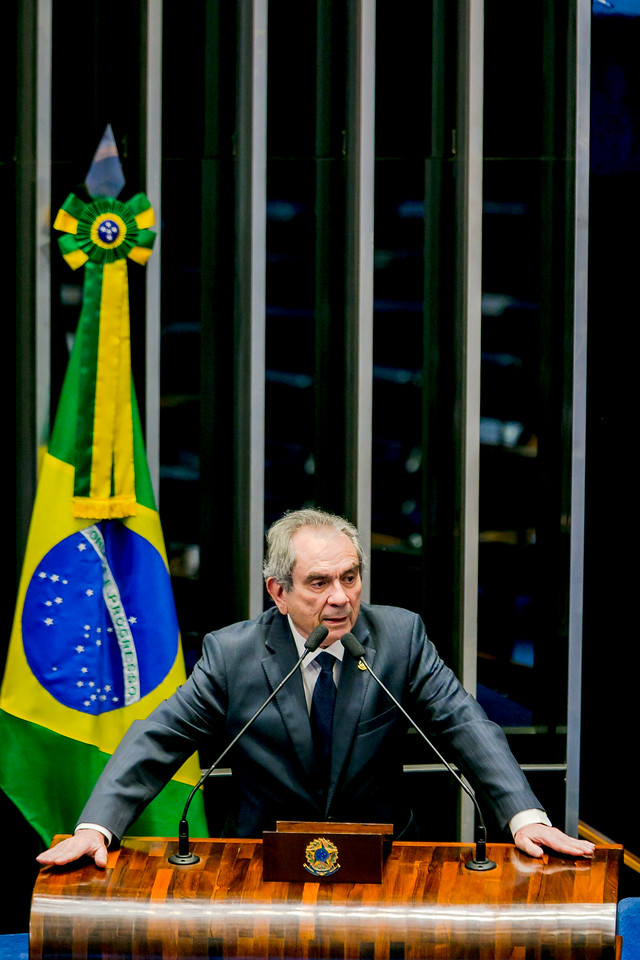 250418  Senador Raimundo Lira _Foto Felipe Menezes_008_