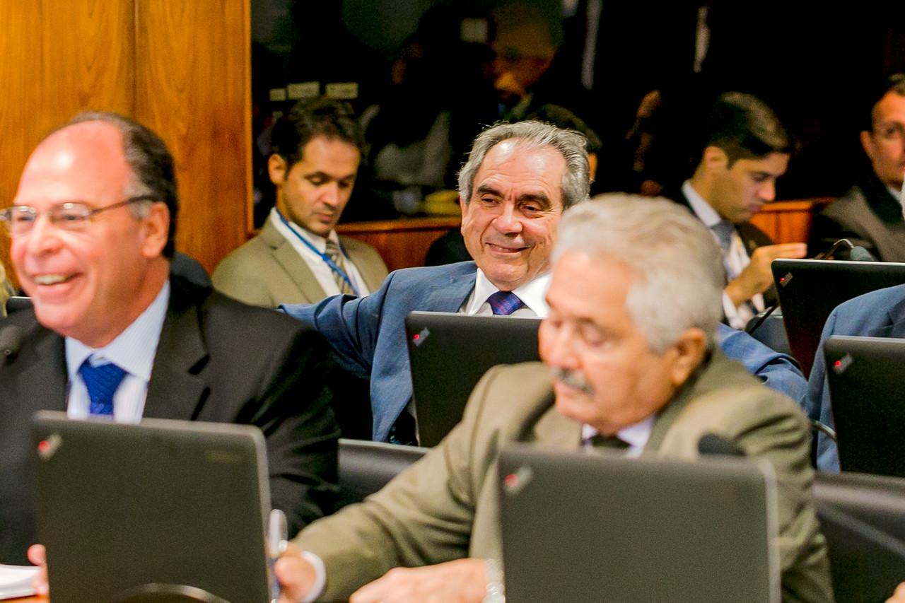 270318  Senador Raimundo Lira _Foto Felipe Menezes_005_