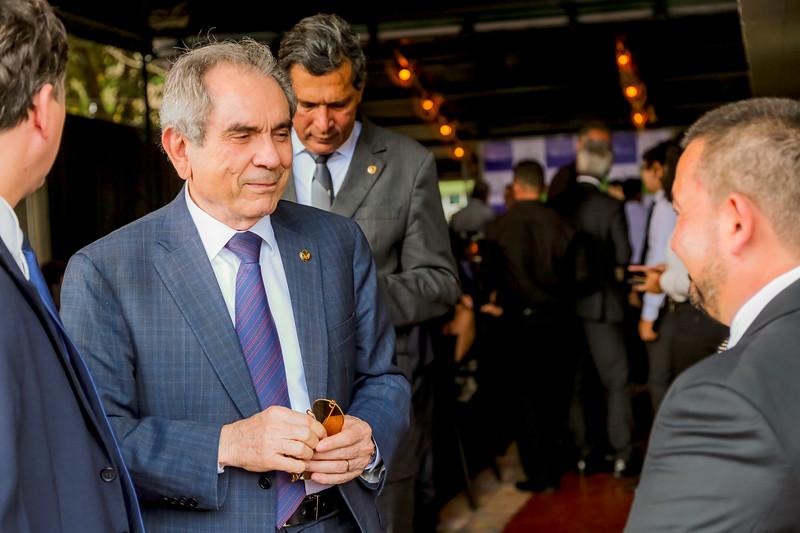 270318  Senador Raimundo Lira _Foto Felipe Menezes_014_
