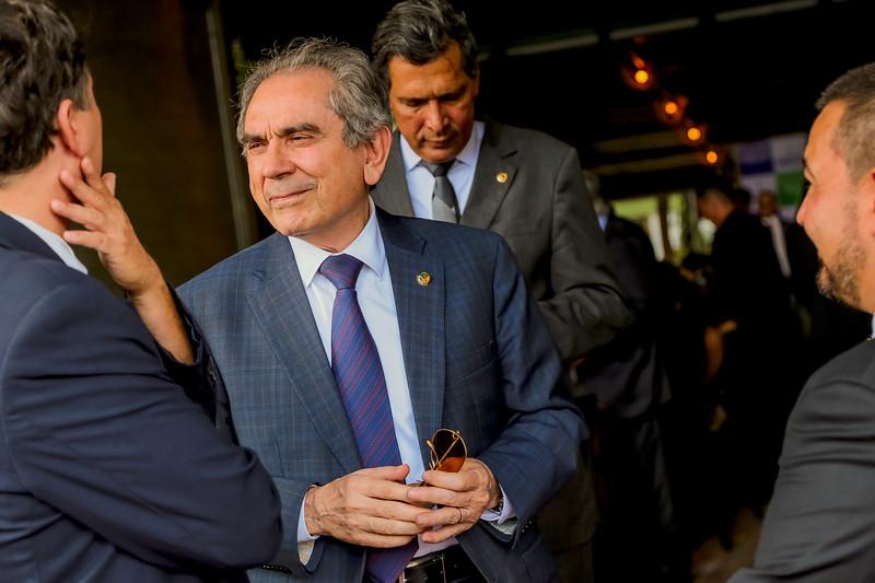 270318  Senador Raimundo Lira _Foto Felipe Menezes_015_