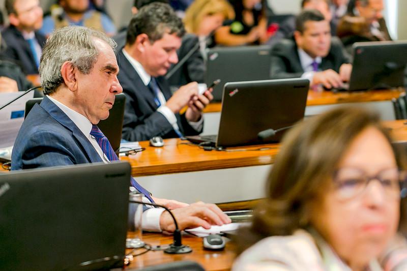 270318  Senador Raimundo Lira _Foto Felipe Menezes_007_
