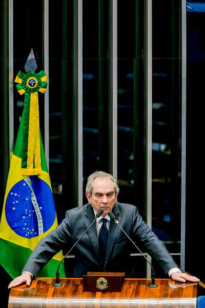 250418  Senador Raimundo Lira _Foto Felipe Menezes_007_
