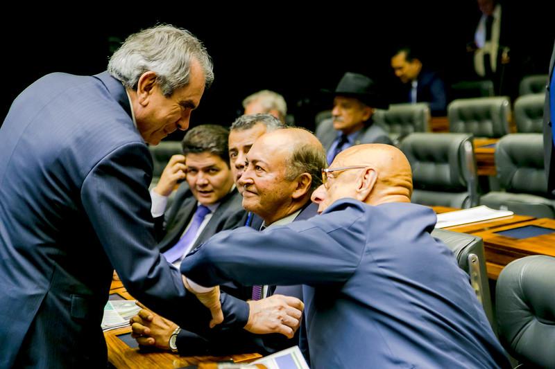 250418  Senador Raimundo Lira _Foto Felipe Menezes_002_-2
