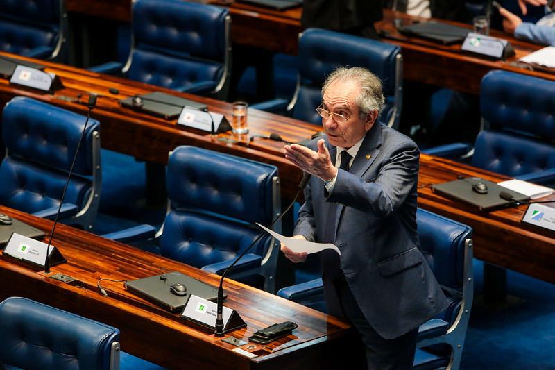 Senador Raimundo Lira2