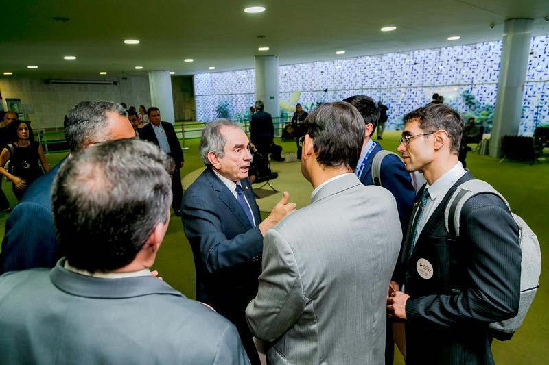 250418  Senador Raimundo Lira _Foto Felipe Menezes_015_