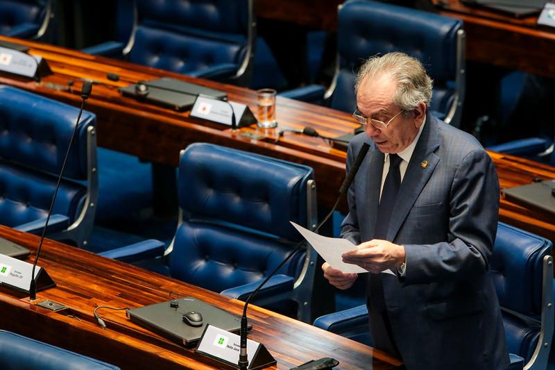 Senador Raimundo Lira3