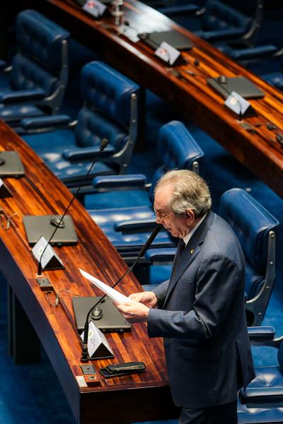 Senador Raimundo Lira4