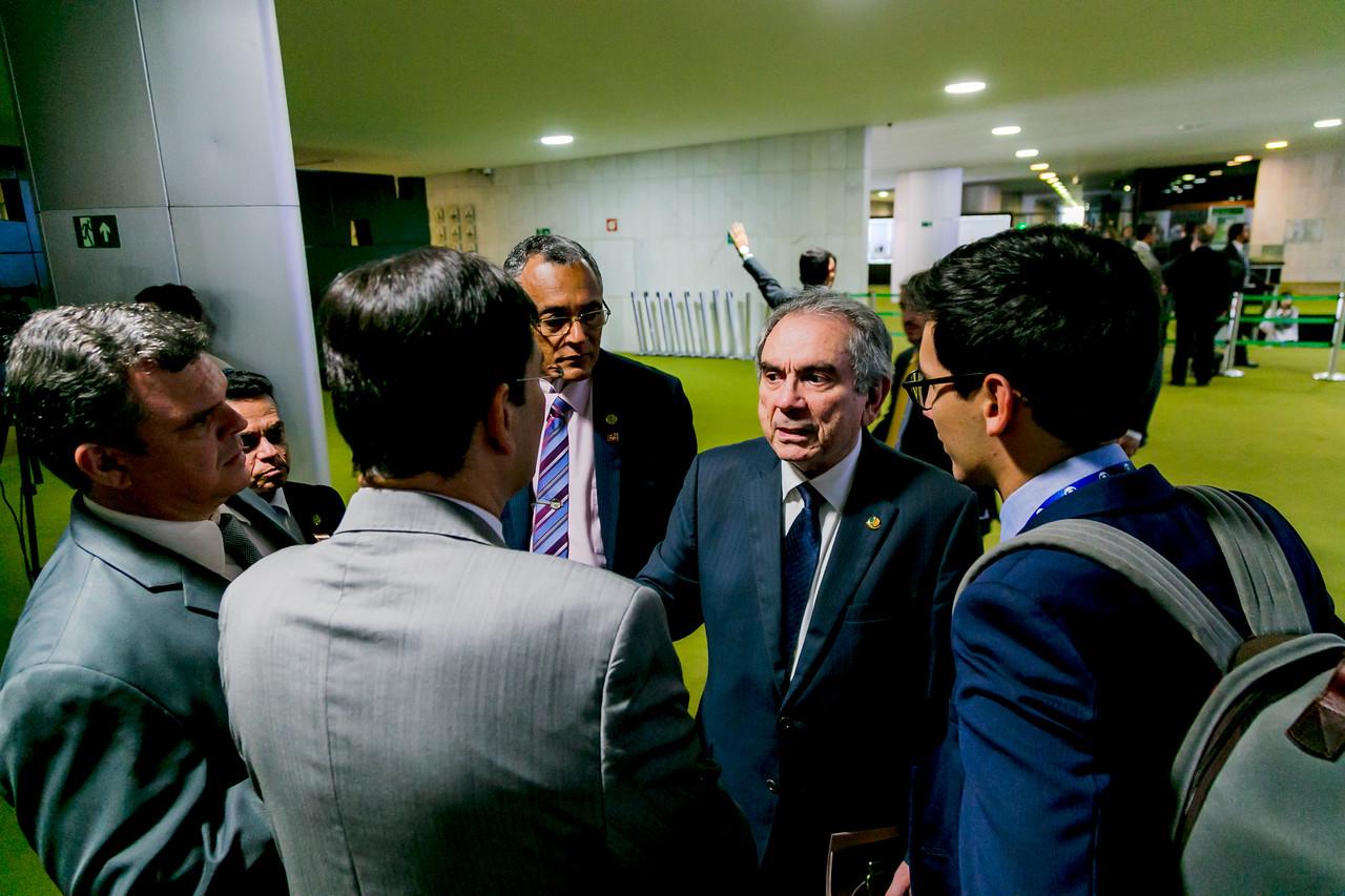 250418  Senador Raimundo Lira _Foto Felipe Menezes_012_