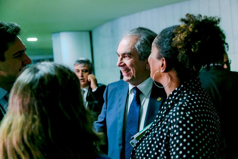 250418  Senador Raimundo Lira _Foto Felipe Menezes_018_