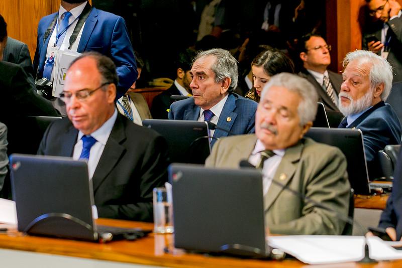270318  Senador Raimundo Lira _Foto Felipe Menezes_002_