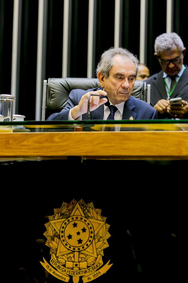 250418  Senador Raimundo Lira _Foto Felipe Menezes_005_-2