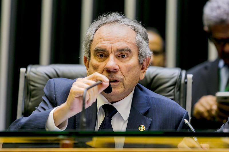 250418  Senador Raimundo Lira _Foto Felipe Menezes_006_-2