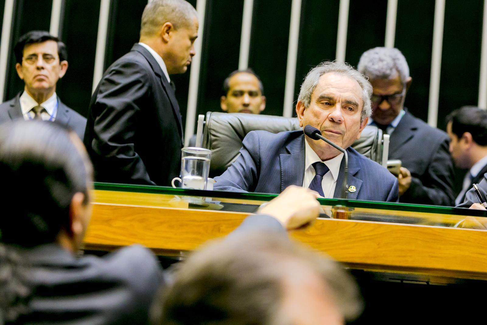 250418  Senador Raimundo Lira _Foto Felipe Menezes_007_-2
